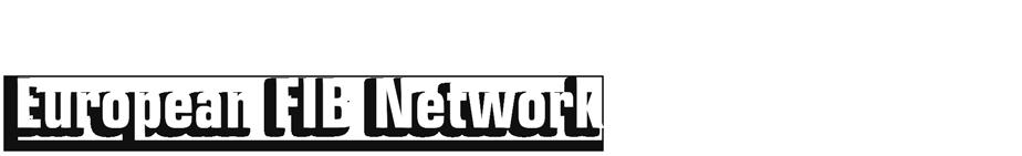 European FIB Network